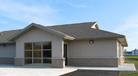 Sandbanks Medical Centre