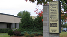 Picton Clinic